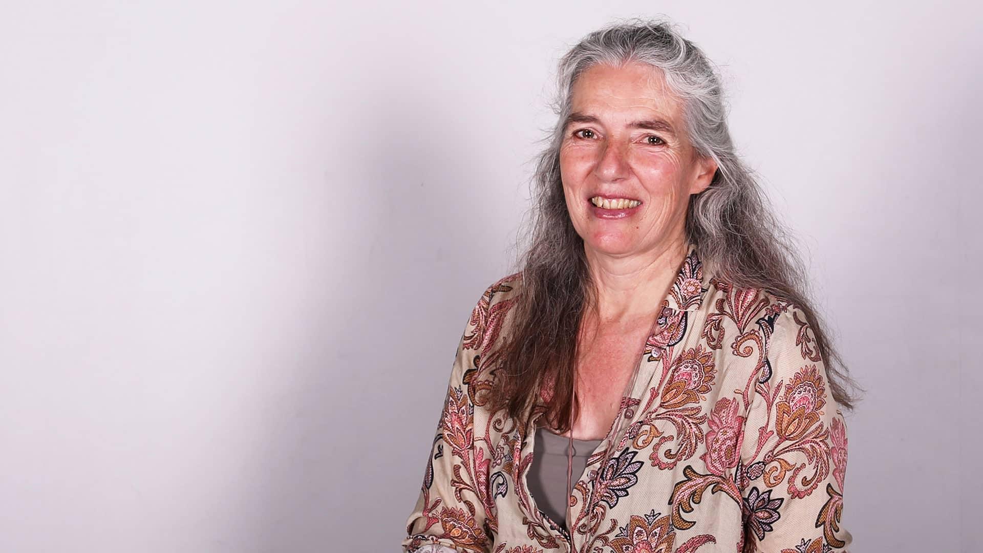Birgit  Stock Furlani